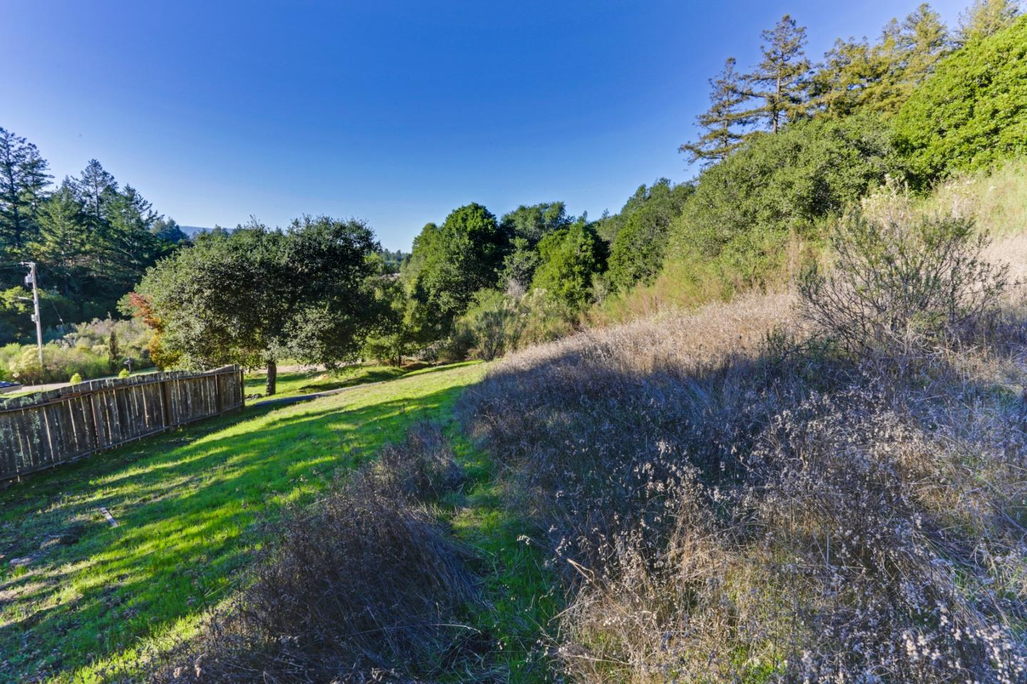 Additional photo for property listing at Rollingwoods Drive  Santa Cruz, California 95060 United States