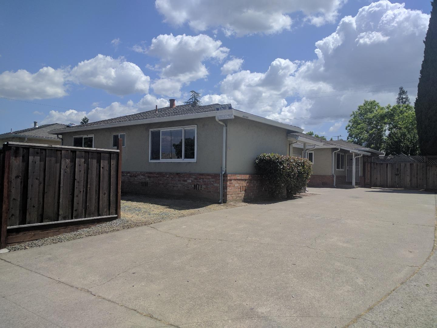 Additional photo for property listing at 3639 Camden Avenue  San Jose, California 95124 Estados Unidos