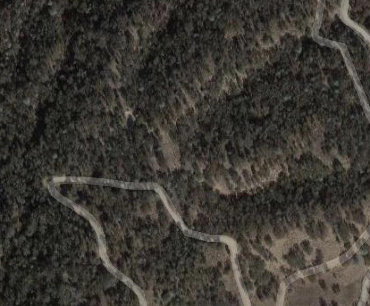 أراضي للـ Sale في N/A Mines Road N/A Mines Road Livermore, California 94550 United States