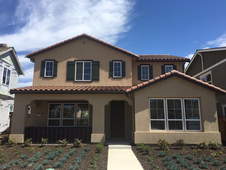 14721 Kit Carson Drive, MARINA, CA 93933