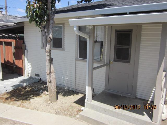 Additional photo for property listing at 1000 Powell Street  Hollister, Kalifornien 95023 Vereinigte Staaten