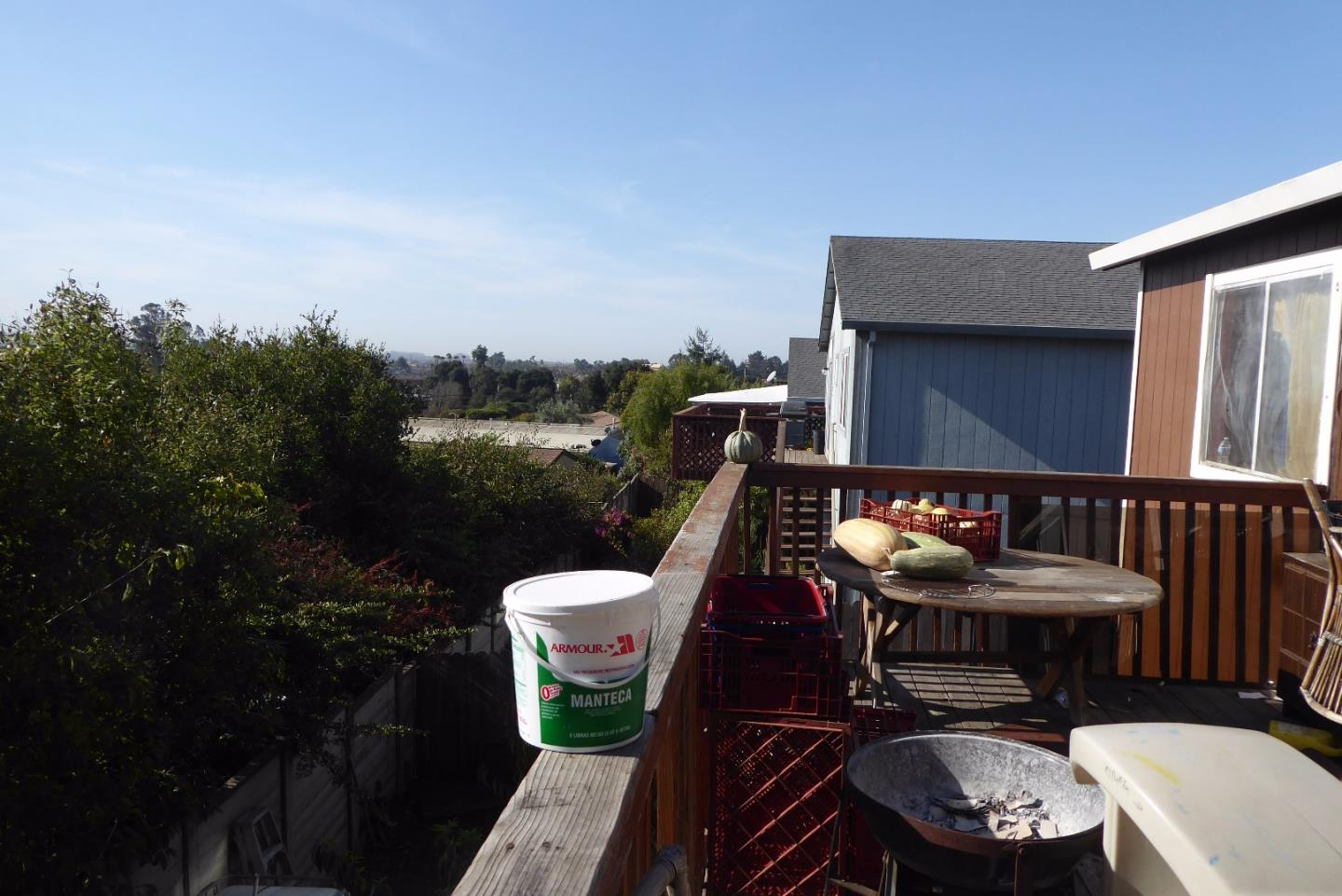 Additional photo for property listing at 205 Kimberly Lane 205 Kimberly Lane Watsonville, California 95076 United States
