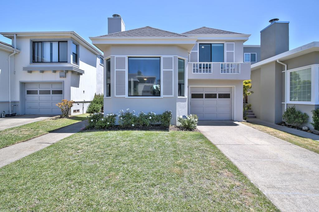 32 Westmont Drive, DALY CITY, CA 94015