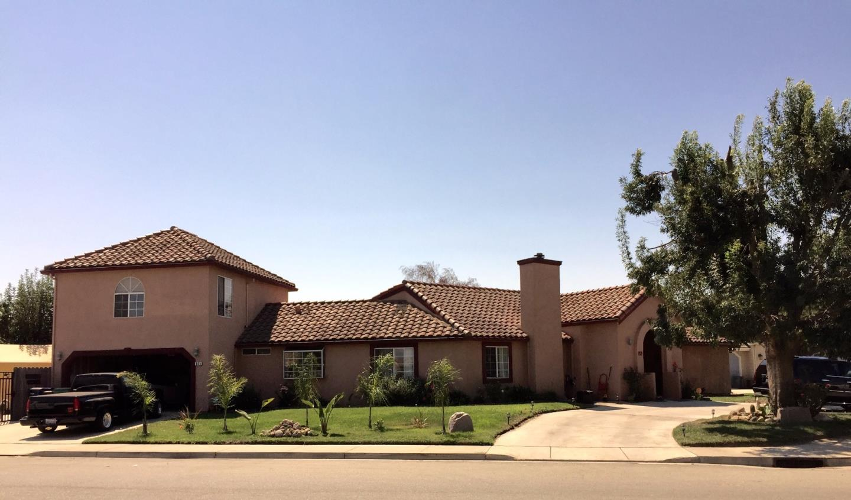 605 N Mildred Avenue, KING CITY, CA 93930
