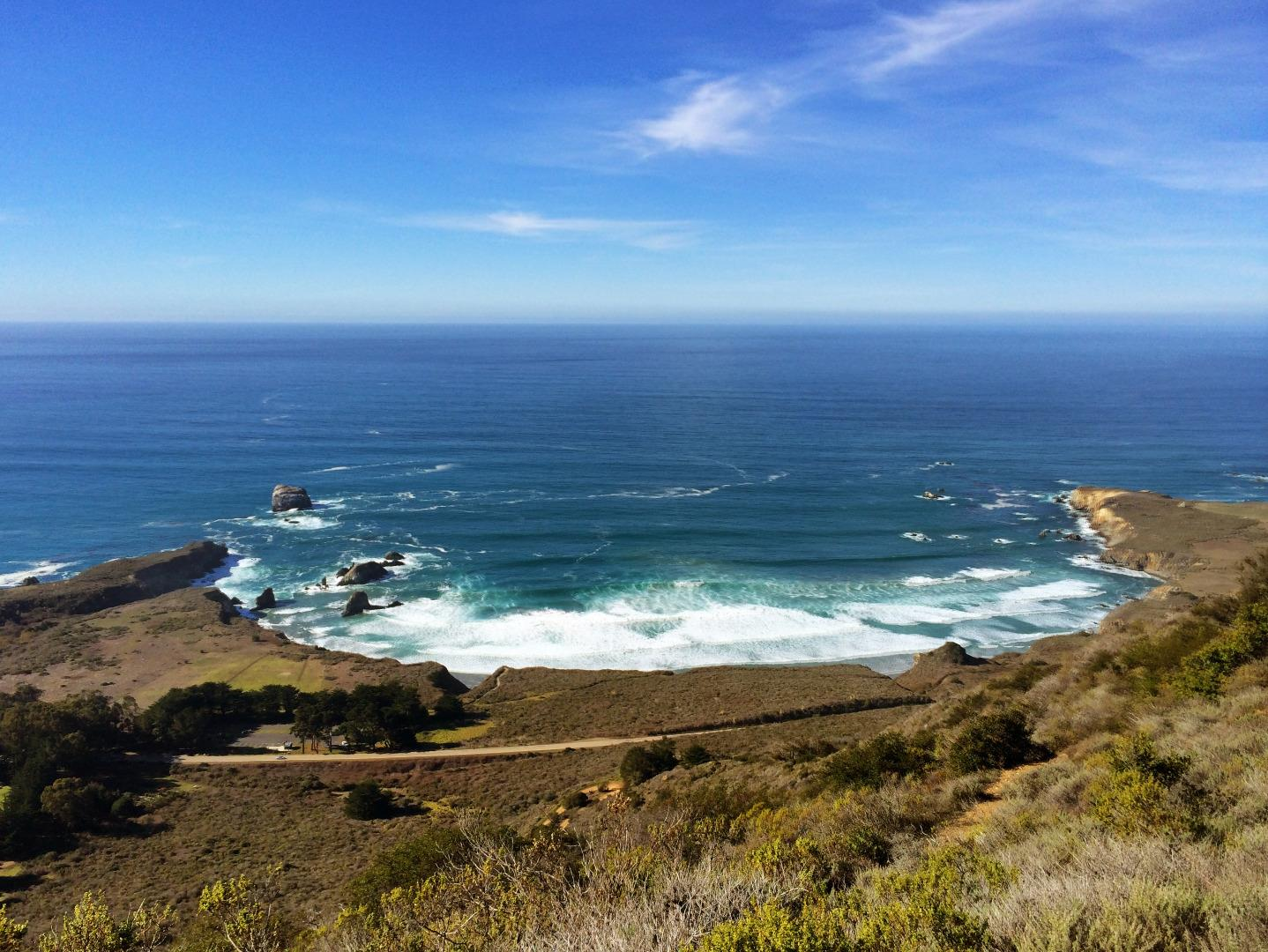 Single Family Home for Sale at 69331 Highway 1 Big Sur, California 93920 United States