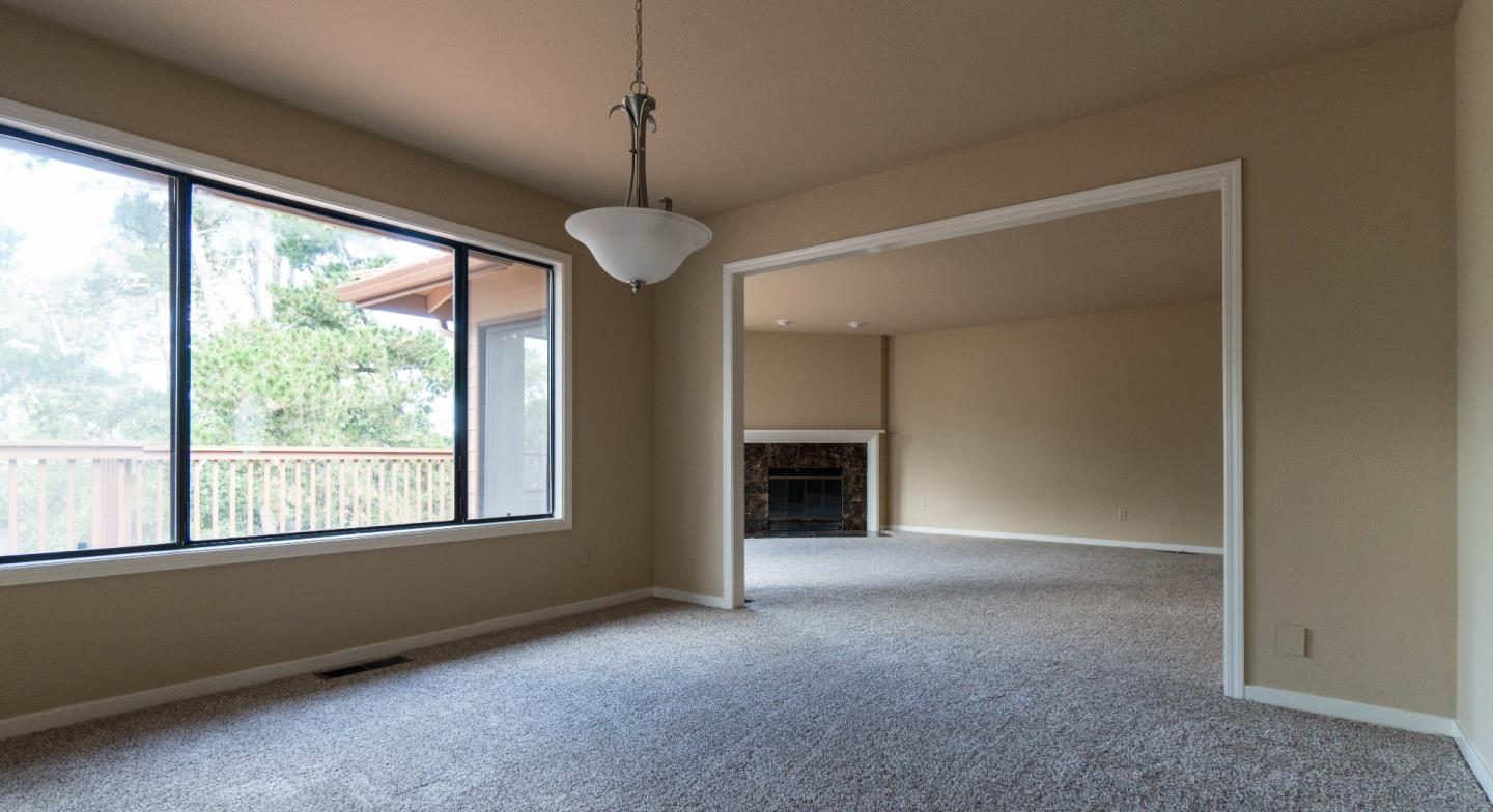 Additional photo for property listing at 13 Deer Stalker Path  Monterey, California 93940 United States