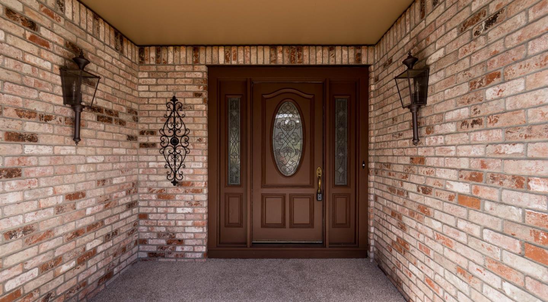 Additional photo for property listing at 13 Deer Stalker Path  Monterey, Californie 93940 États-Unis