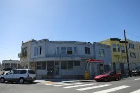 300 Rolph Street, SAN FRANCISCO, CA 94112