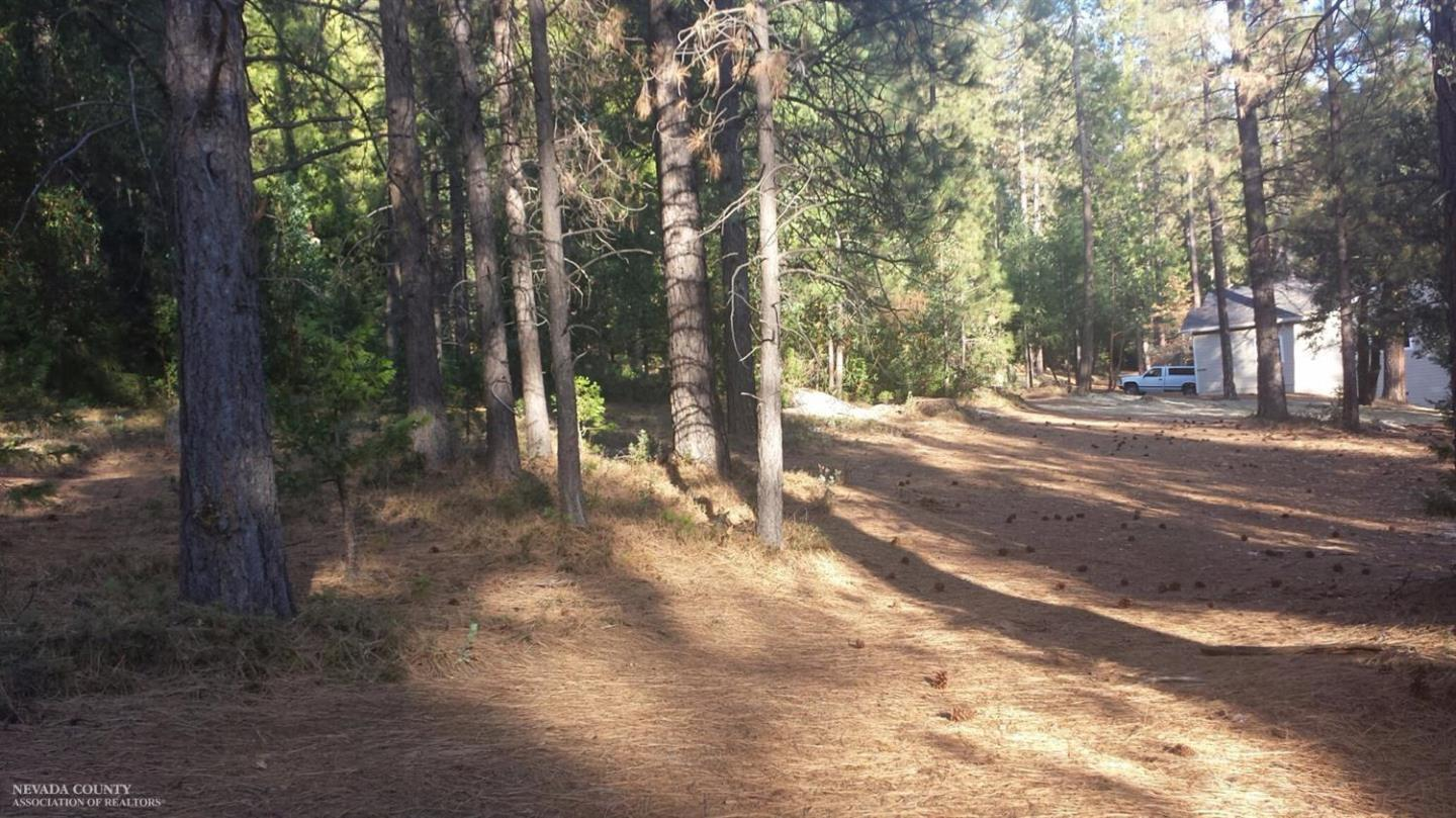 Additional photo for property listing at Countrywood Lot 26 Lane  Nevada City, 加利福尼亞州 95959 美國