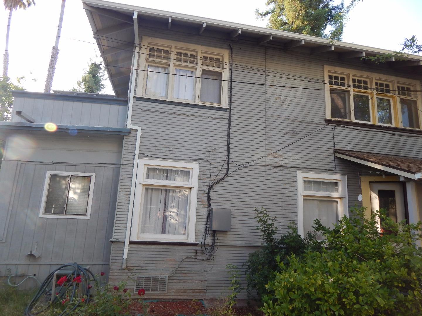 Additional photo for property listing at 70 S 14th Street  San Jose, 加利福尼亞州 95112 美國