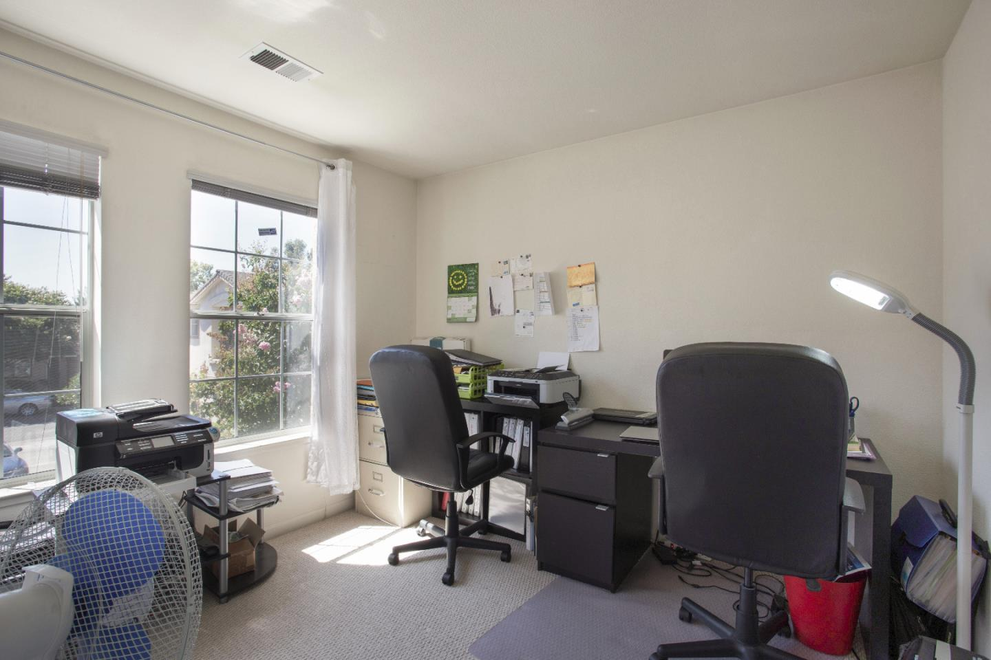 Additional photo for property listing at 1575 Sawgrass Drive  San Jose, カリフォルニア 95116 アメリカ合衆国