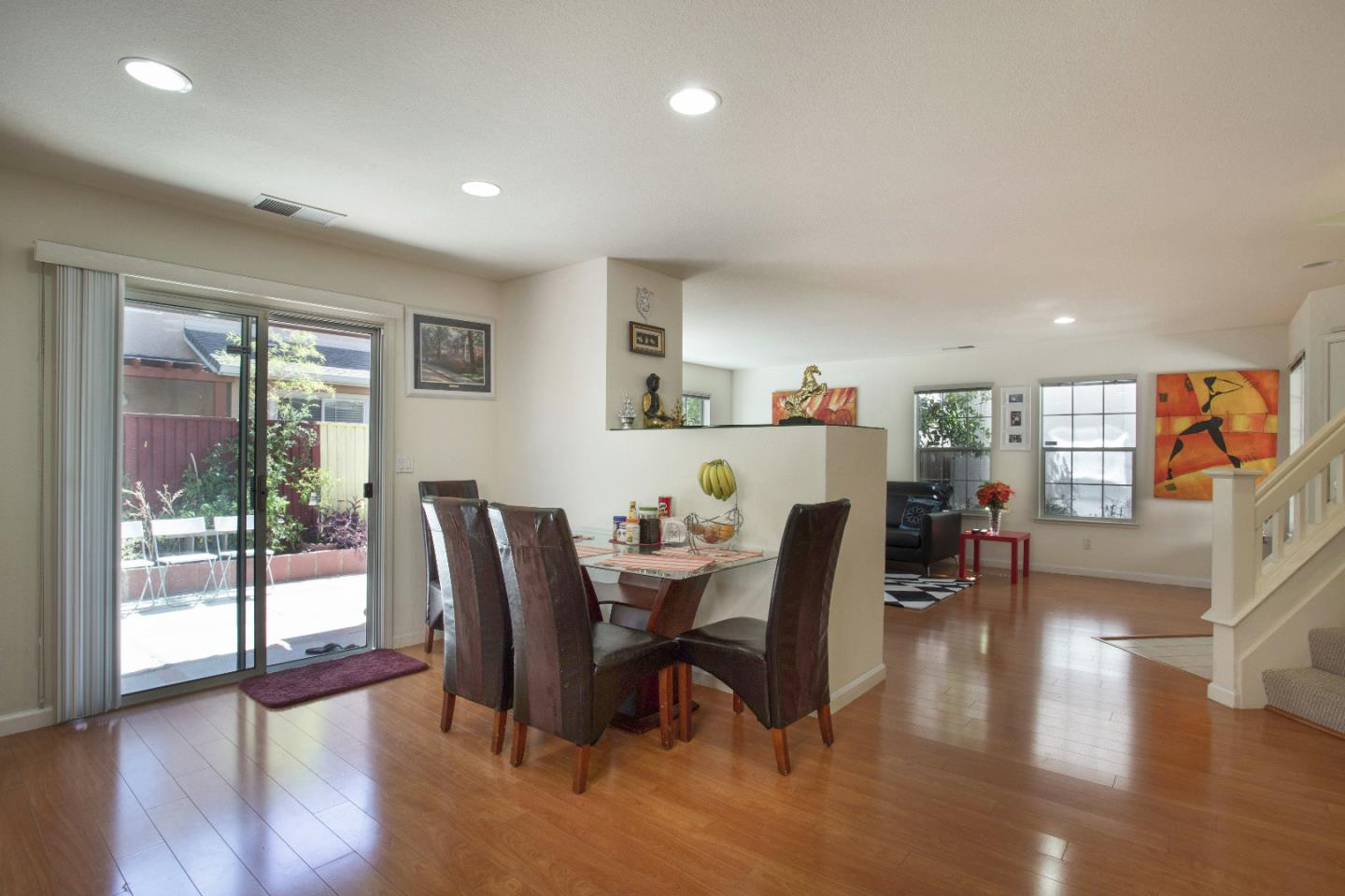 Additional photo for property listing at 1575 Sawgrass Drive  San Jose, California 95116 United States