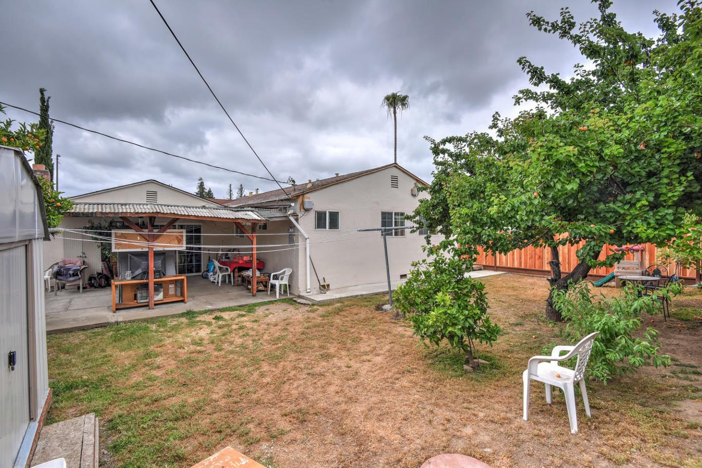 Additional photo for property listing at 264 Ketchum Drive  San Jose, California 95127 Estados Unidos