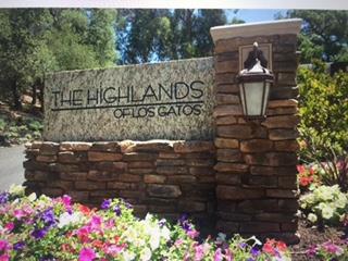 土地 のために 売買 アット 15343 Santella Court Los Gatos, カリフォルニア 95032 アメリカ合衆国