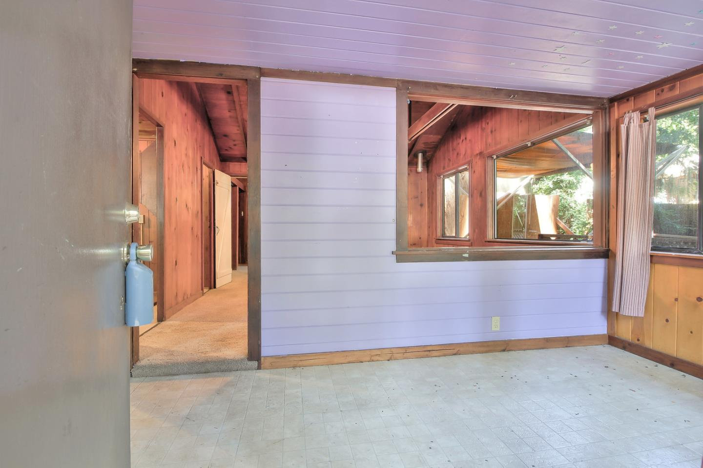 Additional photo for property listing at 265 Fern Drive  Boulder Creek, Kalifornien 95006 Vereinigte Staaten