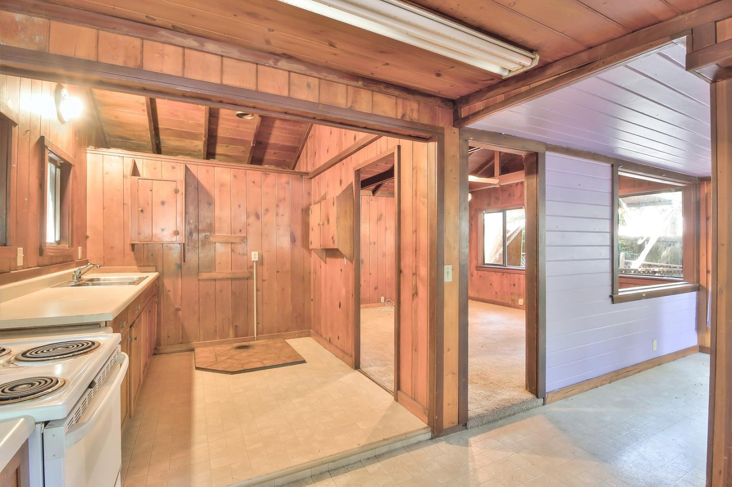 Additional photo for property listing at 265 Fern Drive  Boulder Creek, カリフォルニア 95006 アメリカ合衆国