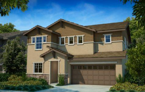Additional photo for property listing at 1172 Sagardia Way 1172 Sagardia Way Gilroy, Californie 95020 États-Unis