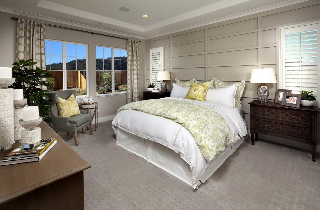 Additional photo for property listing at 1172 Sagardia Way 1172 Sagardia Way Gilroy, Kalifornien 95020 Vereinigte Staaten