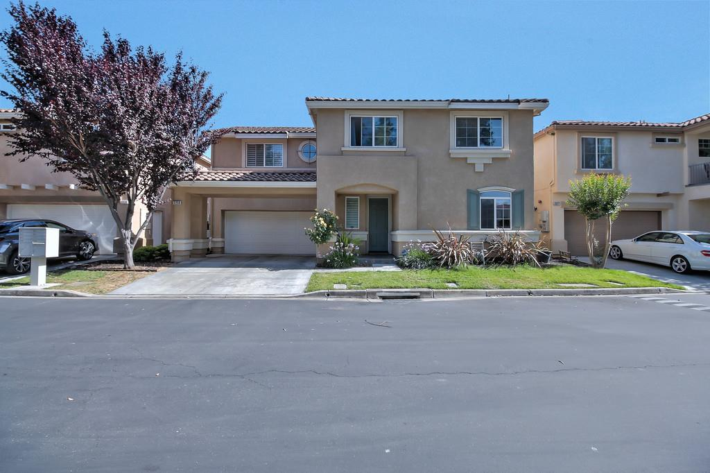 Additional photo for property listing at 2250 Rapallo Common  Livermore, Californie 94551 États-Unis