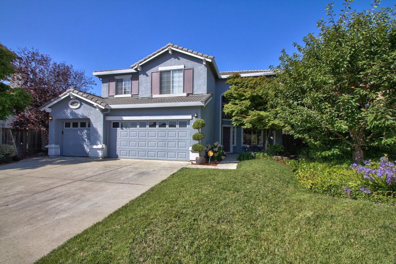 33 Whitman Circle, SALINAS, CA 93906