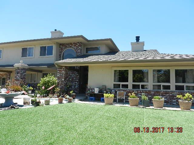 2 Mesa Del Sol, SALINAS, CA 93908