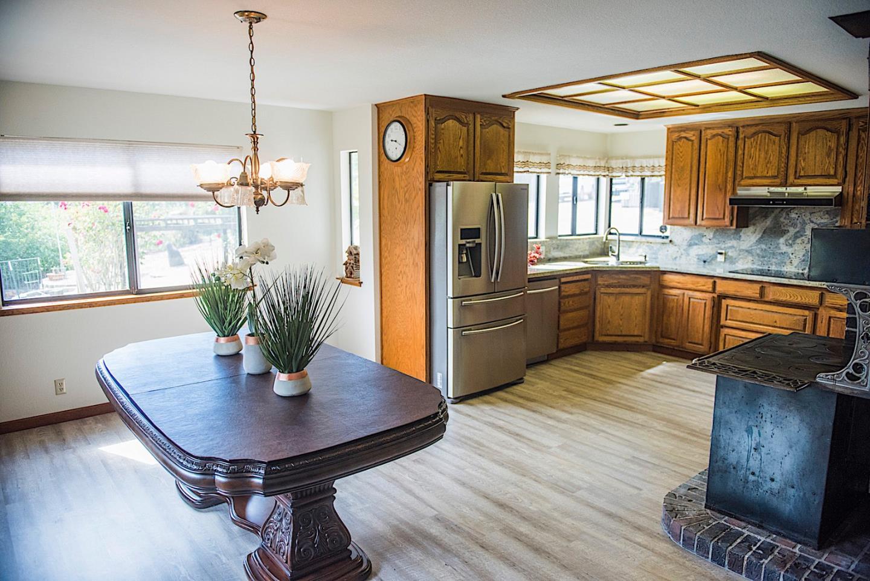 Additional photo for property listing at 435 School Road  San Juan Bautista, Kalifornien 95045 Vereinigte Staaten