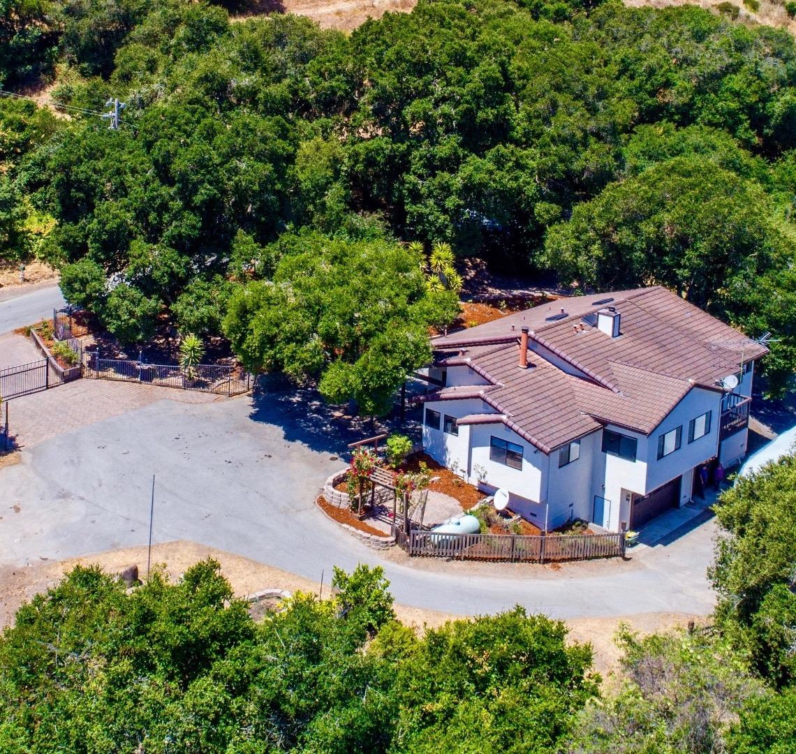Additional photo for property listing at 435 School Road  San Juan Bautista, カリフォルニア 95045 アメリカ合衆国