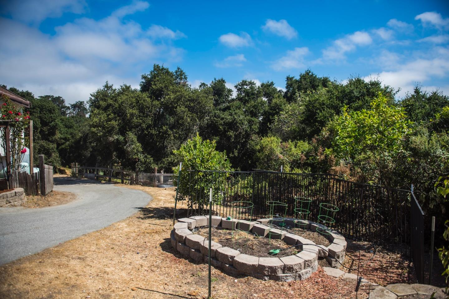 Additional photo for property listing at 435 School Road  San Juan Bautista, California 95045 United States