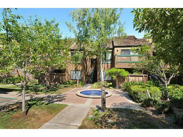 18 Pelican Lane, REDWOOD CITY, CA 94065