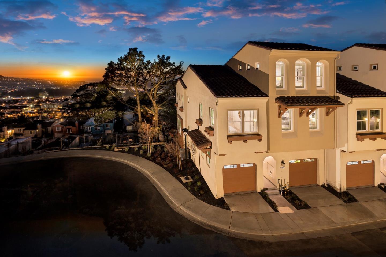 1006 Ocean View Avenue, DALY CITY, CA 94014