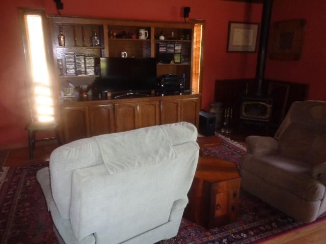Additional photo for property listing at 2650 Roop Road 2650 Roop Road Gilroy, 加利福尼亞州 95020 美國