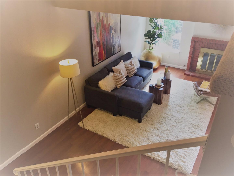 Additional photo for property listing at 1462 Calabazas Boulevard  Santa Clara, Kalifornien 95051 Vereinigte Staaten