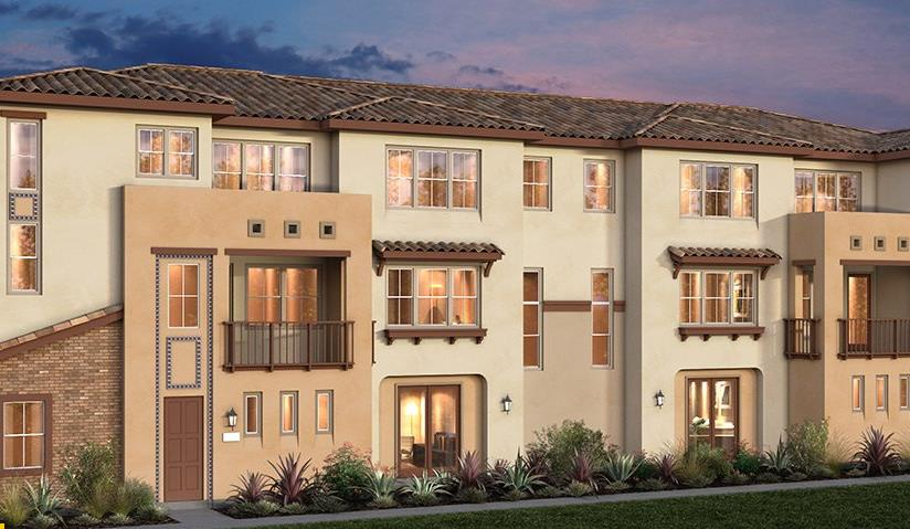 2001 Ocean View Court, DALY CITY, CA 94014
