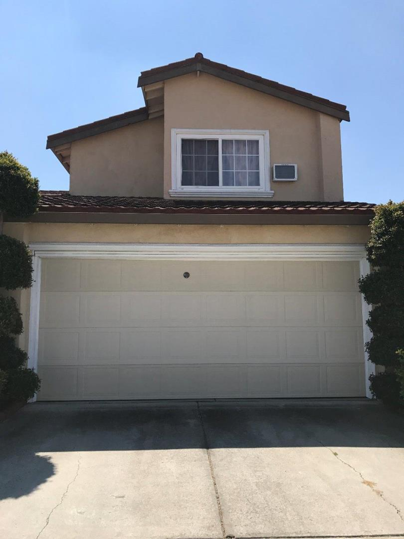 Additional photo for property listing at 2064 Edgegate Drive  San Jose, Kalifornien 95122 Vereinigte Staaten
