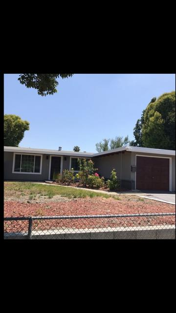Additional photo for property listing at 266 Velvetlake Drive  Sunnyvale, California 94089 Estados Unidos