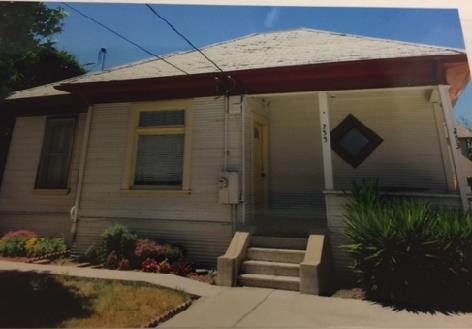 255 Charles Street, SUNNYVALE, CA 94086