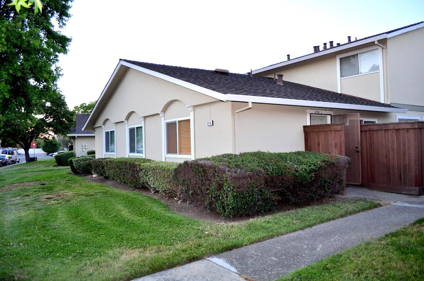 Additional photo for property listing at 338 San Petra Court  Milpitas, Kalifornien 95035 Vereinigte Staaten