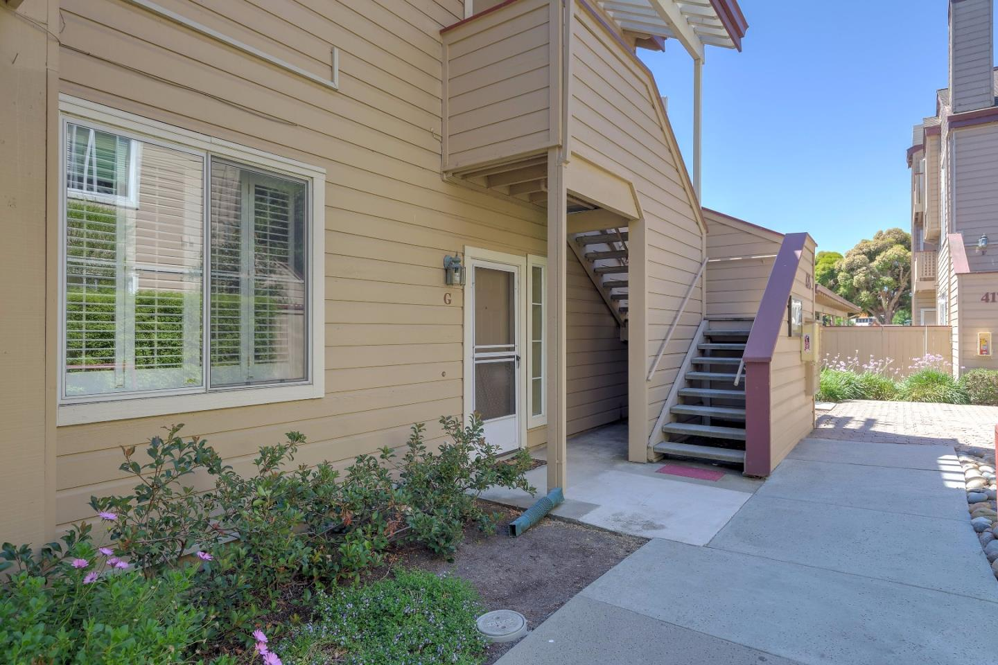 425 Cork Harbour Circle, REDWOOD SHORES, CA 94065