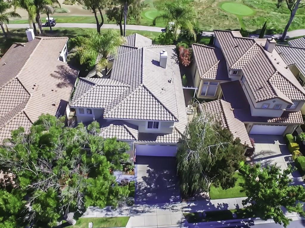 Maison unifamiliale pour l Vente à 5823 Killarney Circle San Jose, Californie 95138 États-Unis
