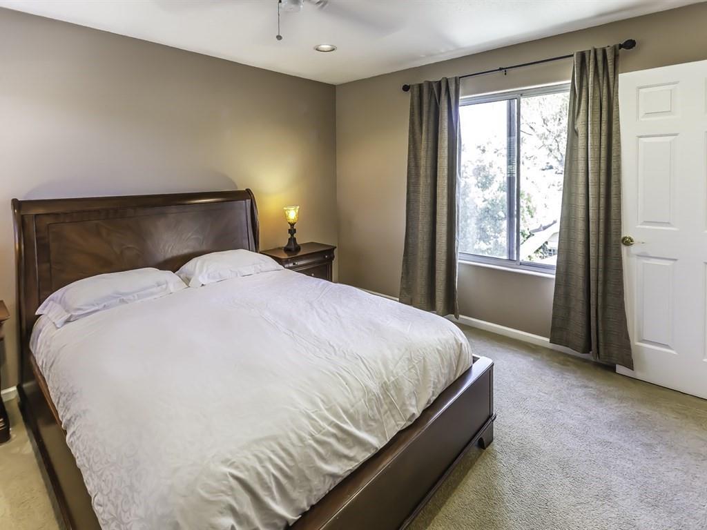 Additional photo for property listing at 5823 Killarney Circle  San Jose, Californie 95138 États-Unis