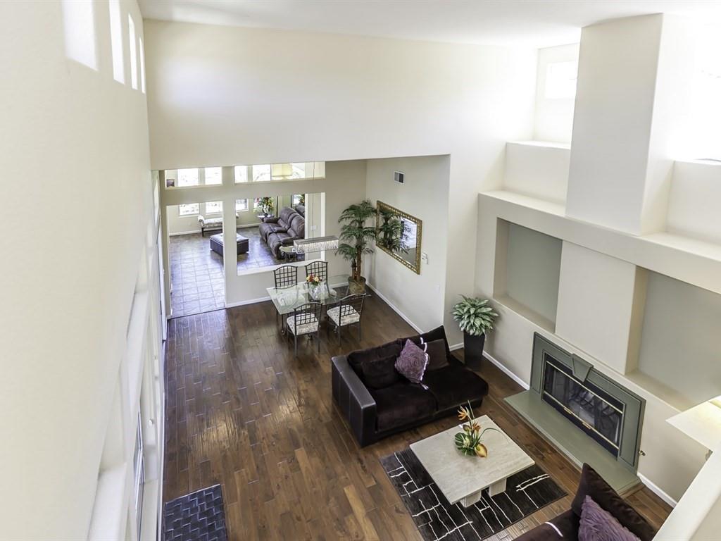 Additional photo for property listing at 5823 Killarney Circle  San Jose, 加利福尼亞州 95138 美國