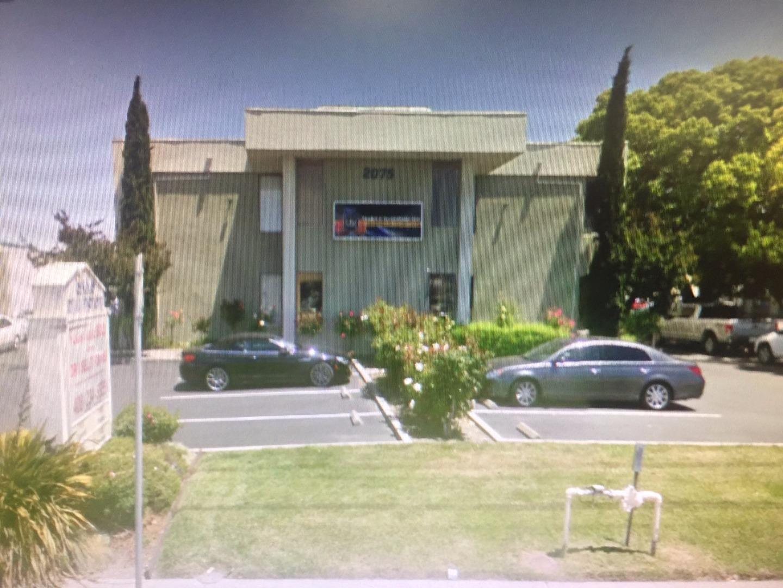一戸建て のために 賃貸 アット 2075 De La Cruz Boulevard Santa Clara, カリフォルニア 95050 アメリカ合衆国