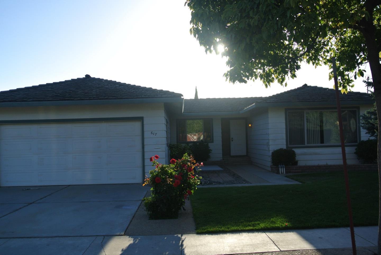 617 Main Street, SOLEDAD, CA 93960
