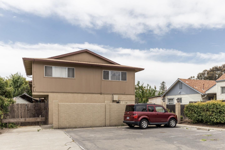 20121 San Miguel Avenue, CASTRO VALLEY, CA 94546