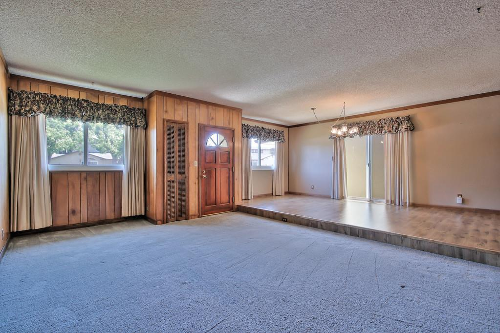 Additional photo for property listing at 833 Laurie Avenue  Santa Clara, California 95054 United States