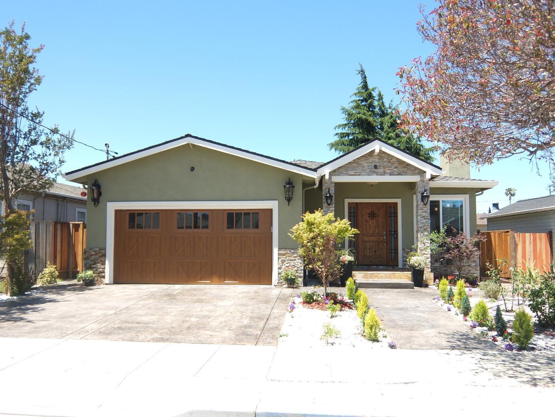 143 Waverly Street, SUNNYVALE, CA 94086