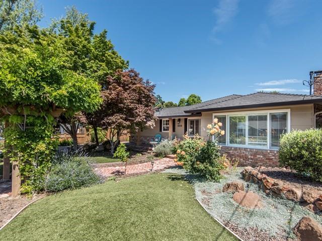 1119 Arroyo Seco Drive, CAMPBELL, CA 95008