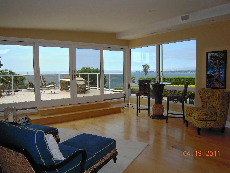 Additional photo for property listing at 307 Kingsbury Drive  Aptos, Калифорния 95003 Соединенные Штаты