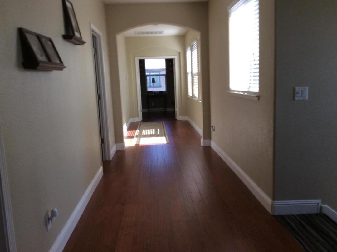 Additional photo for property listing at 344 Scrub Oak Drive  Lathrop, カリフォルニア 95330 アメリカ合衆国
