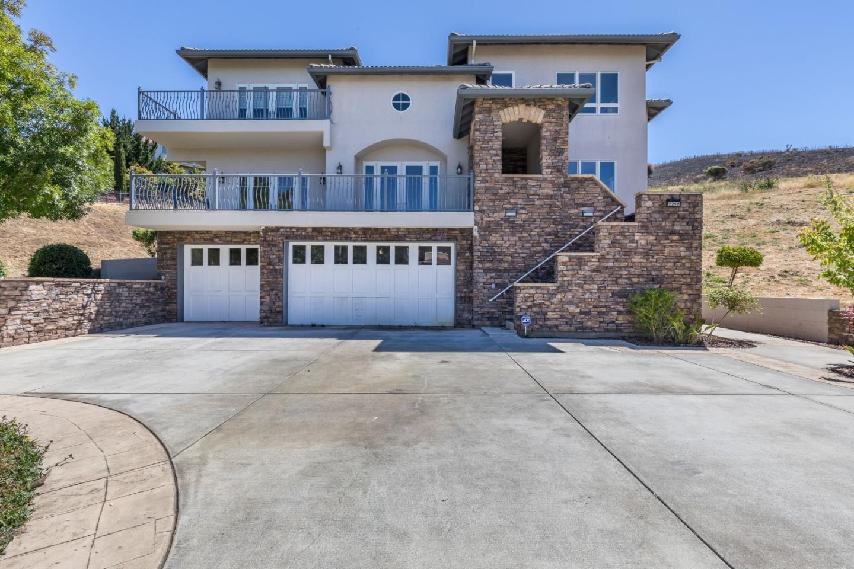 Casa Unifamiliar por un Venta en 2292 Bennington Drive 2292 Bennington Drive Vallejo, California 94591 Estados Unidos